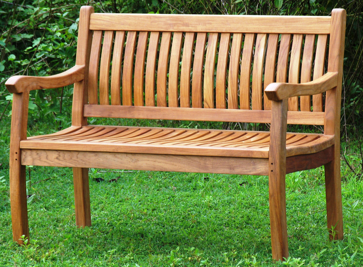 Chalfont Bench 8chalf 767 68 Benchsmith Com Crafters Of Classic Teak Garden Furniture