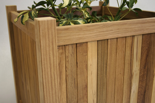 Avalon Planter