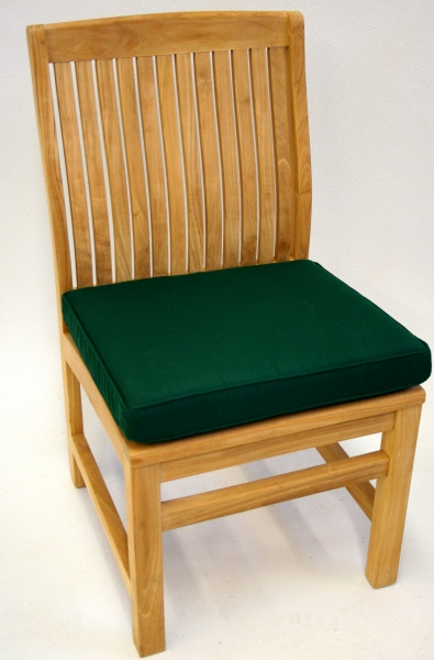 Buckingham Chair - Click Image to Close