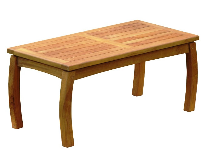 Chalfont Coffee Table - Click Image to Close