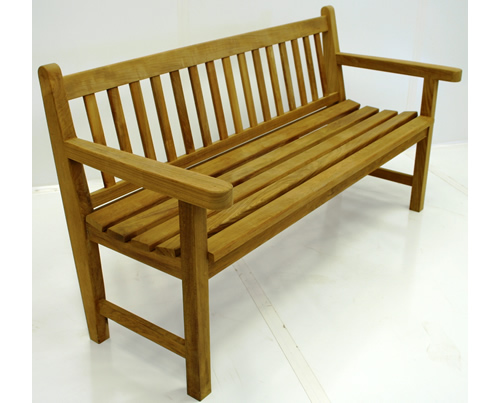 Classic Bench