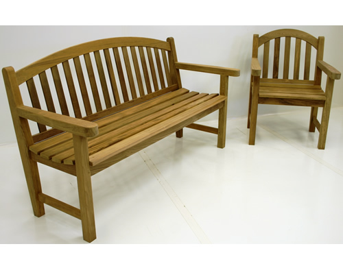 Outstanding Monet Bench 6Mn B 705 75 Benchsmith Com Crafters Of Evergreenethics Interior Chair Design Evergreenethicsorg