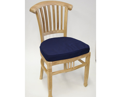 Solebury Chair - Click Image to Close