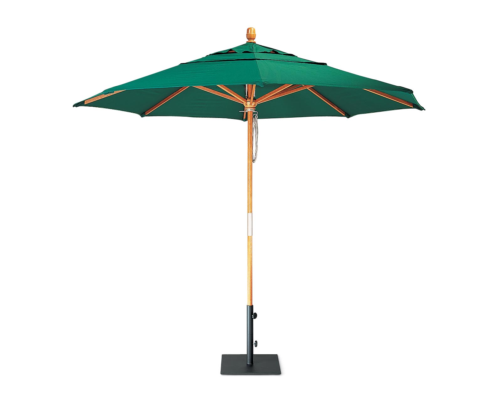 Umbrellas BenchSmithcom Crafters of Classic Teak  : umbrella1 from benchsmith.com size 1585 x 1262 jpeg 87kB