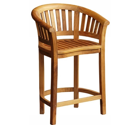 Swell All Products Benchsmith Com Crafters Of Classic Teak Bralicious Painted Fabric Chair Ideas Braliciousco